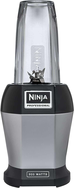 Ninja Nutri Pro