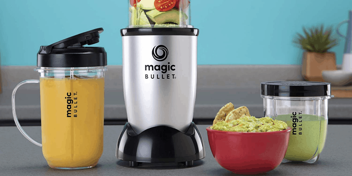 Conclusion These were the top 10 picks from our side, and now it's up to you to decide which one's the best blender for protein shakes. Each of the blenders fall in different price categories ranging from crazy expensive to low-budget, and hopefully, you'll get one in your budget range!