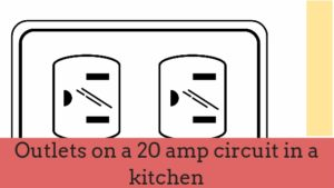 How-many-outlets-20amp-circuit-in-a-kitchen